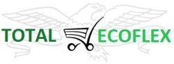 Total Ecoflex
